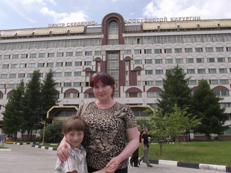 http://auxilium.ucoz.ru/_fr/0/7373492.jpg